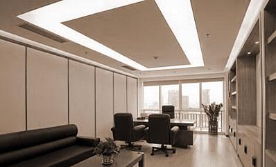 科级干部办公室_领导干部公司办公室挑选哪些坐向最好是,才可以提高工作中运 ...